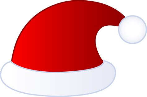 santa hat template printable new calendar template site