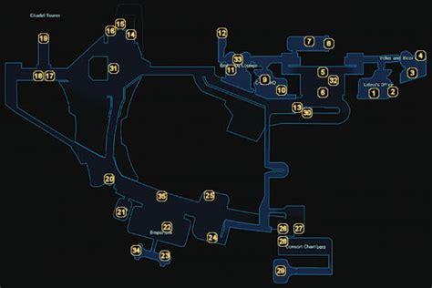 kewpee locations gamebanshee