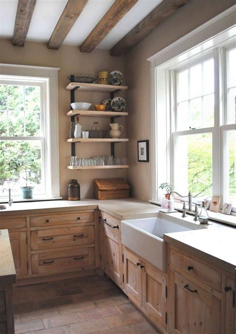 country kitchen decorating ideas pinterest roselawnlutheran old farmhouse kitchen designs country kitchen design