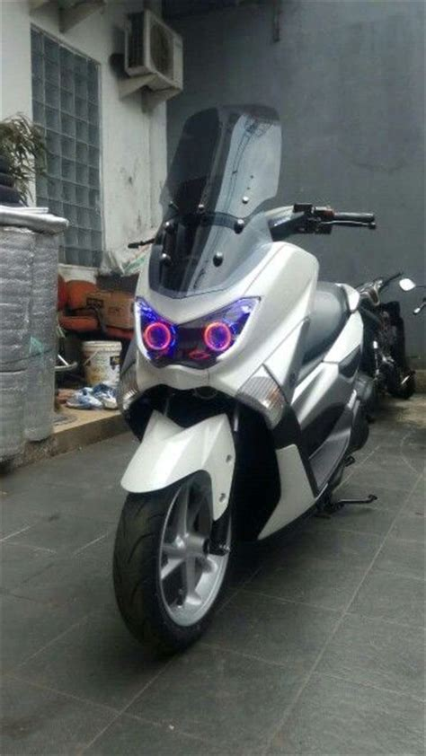 Tas Motor Nmax 46 best images about aksesoris modifikasi yamaha nmax on