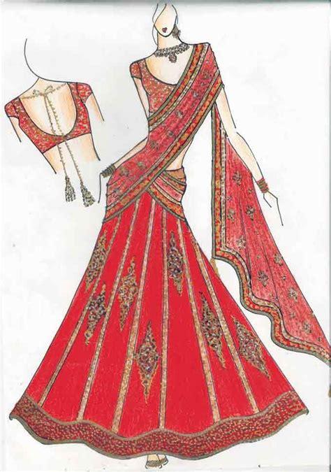 Baju Fashion Costume Kostum Anime Ririchiyo Dress 1000 images about india on mysore ashtanga and india