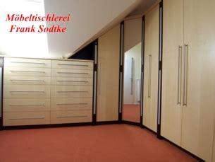 Tischler Prenzlauer Berg 3439 by Tischlerei Berlin Tuk Design Tischlerei Und Schreinerei In
