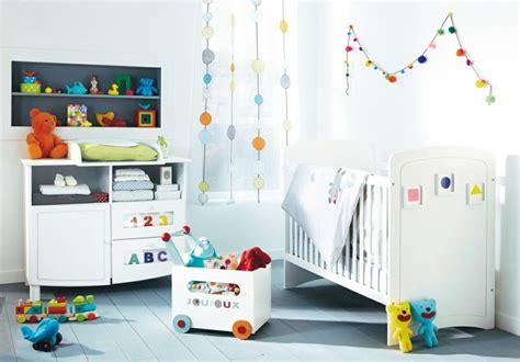 couleur chambre enfant mixte chambre de b 233 b 233 mixte 25 photos inspirantes et trucs utiles