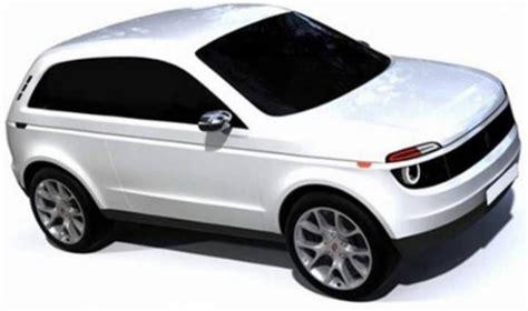 New Lada Niva Https Www V 9hzh6qv4du0 New 2016 Lada