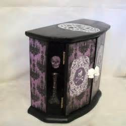 skull home decor home decor cabinet skull decor