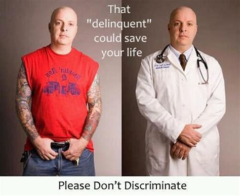 tattoo discrimination need to stop whining karl groves web