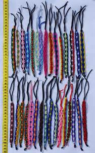 Pictures Of Macrame - macrame on peru crafts wholesale handmade peruvian jewelry