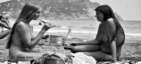 playa de nudistas en ibiza 18 baluart videoroll mennta josep soler rememora la ibiza 180 hippy 180