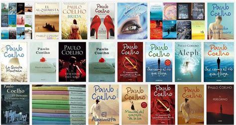 descargar libros en pdf gratis paulo coelho coleccion de 16 libros paulo coelho pdf bs 250 00 en mercado libre