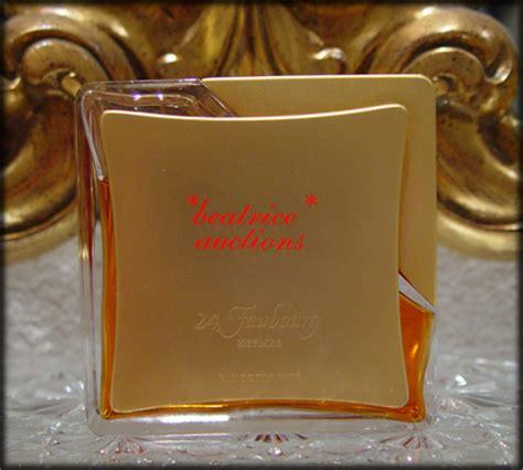 Parfum Asli Original Hermes 24 Faubourg Edt 100ml hermes 24 faubourg edt 40ml 1 3oz limited edition