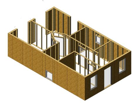 a frame house kits timber frame house kits