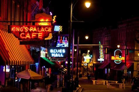 top bars in memphis the best country music bars in memphis