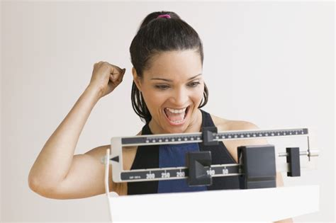 weight management tallahassee tlh health tallahassee community blogs