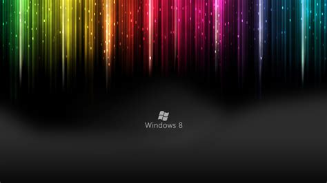 3d live wallpaper windows 10 wallpapersafari 3d live wallpaper windows 10 wallpapersafari