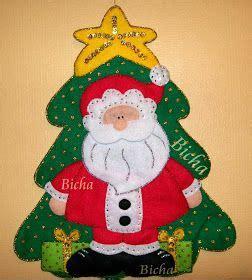 decorar friso navideño hola a todas os les presento a los nuevos viejitos