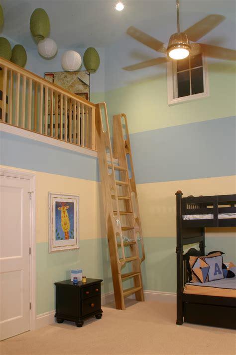 kids bedroom loft ideas elegant kids bedroom loft in home design ideas with kids
