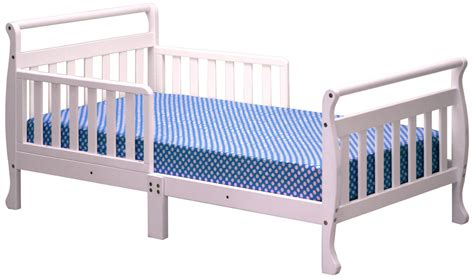 toddler bed safety rail bed safety rails queen size baby bed safety rail for bunk