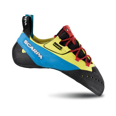 shoes for climbing scarpa chimera climbing shoe climbing shoes epictv shop