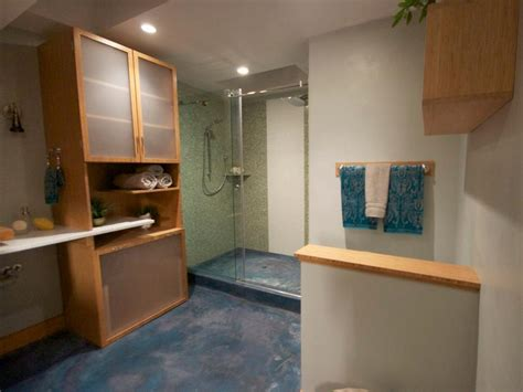 bathroom crashers application amazing tubs and showers seen on bath crashers diy
