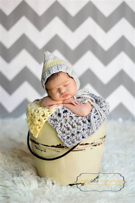 Promo Baby Newborn Foto Props Backdrop Blanket Rug 811 best newborn photo idea s images on