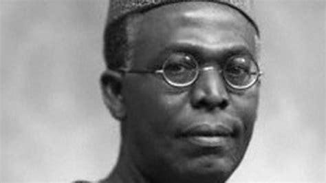 biography of obafemi awolowo beautification of man awo s governance philosophy