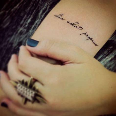 tattoo inspiration album m 225 s de 25 ideas incre 237 bles sobre frases cortas para tatuar