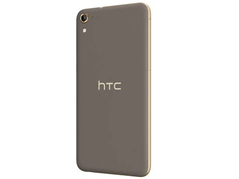 dual sim mobile in india htc one e9s dual sim price in india buy at best prices