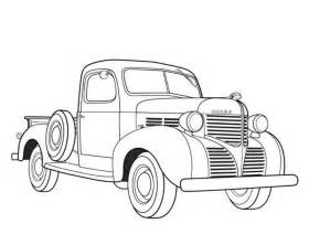 trucks coloring pages up truck coloring pages coloring home