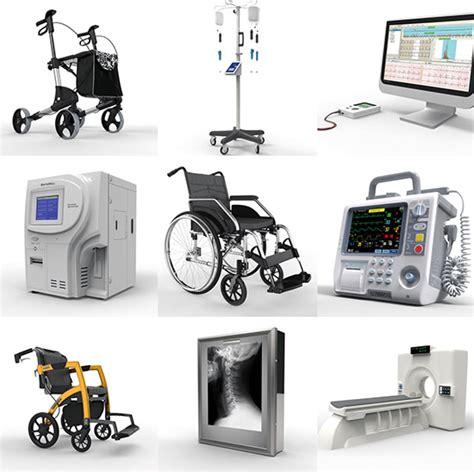 3d supplies dosch design dosch 3d equipment v2