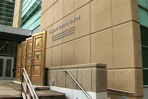 calgary court of queens bench 4 judges appointed to fill vacancies at court of queen s