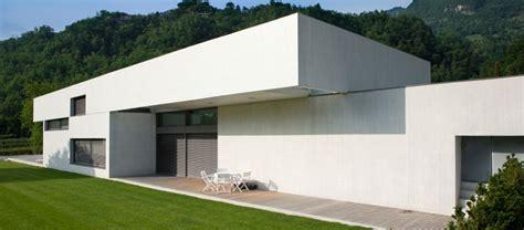 deutsche bank immobilien lübeck home deutsche immobilien