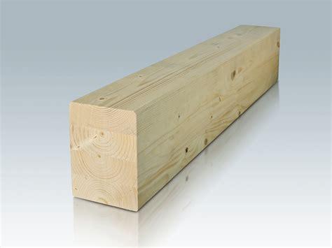 in legno lamellare trave in legno trave in legno lamellare by damiani holz ko