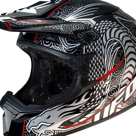 ufo motocross boots 2016 ufo spectra helmet dirtbikexpress