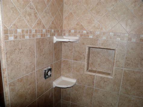Choose Cheap Shower Tile ? Saura V Dutt StonesSaura V Dutt