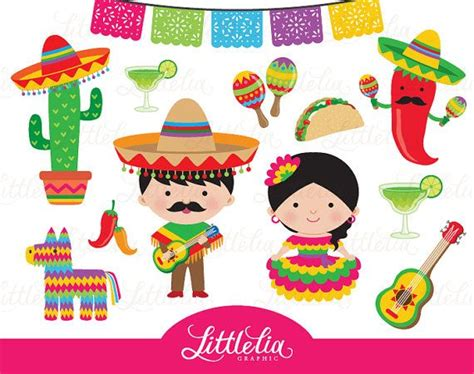 festa clipart 493 best images about celebraci 243 n mexicana on