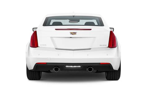 cadillac ats  cts add black chrome package