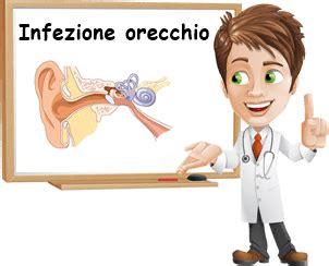 infiammazione orecchio interno infezione orecchio cause sintomi e cura vitamine proteine