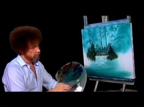 bob ross paintings season 1 17 best images about bob ross on bobs