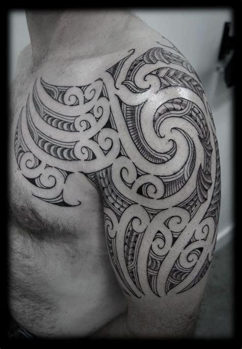 tattoo shops in queenstown new zealand 268 best tattoo maori ta moko polynesian tatau images on