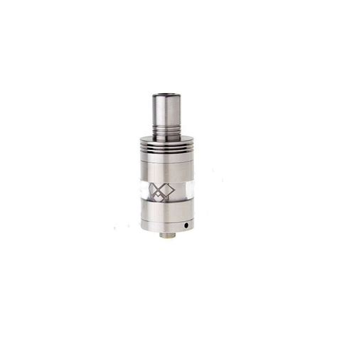 orchid v3 rta rebuildable tank atomizer style puff