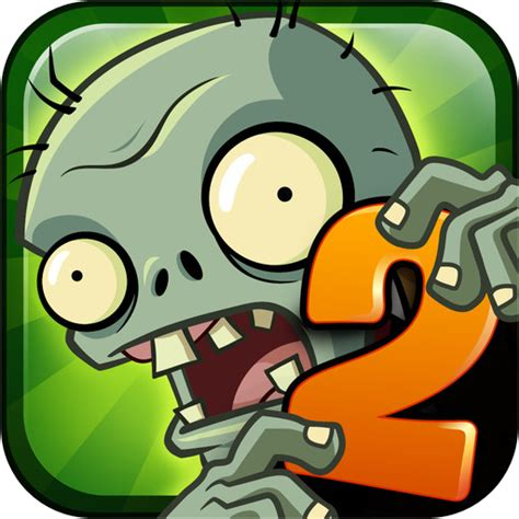 popcap apk juegos android by death4ak descargar plants vs zombies 2 premium modificado v1 0 1 apk