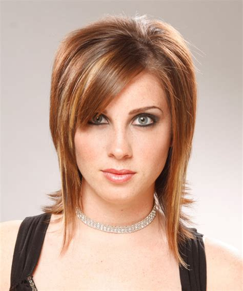 best haircuts halifax top 10 celebrity hairstyles for diamond face shape