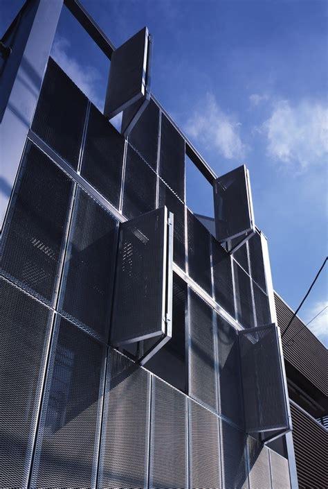 gallery of tokyo steel house mds 3