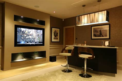 mood lighting living room mood lighting custom controls