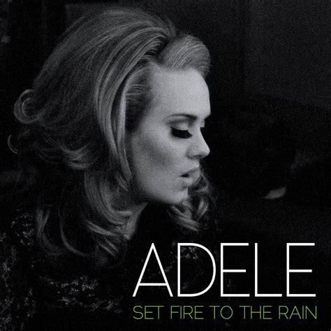 adele i set fire to the rain subscene subtitles for adele set fire to the rain