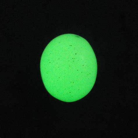 Batu Pospor Hijau batu pospor putih nyala hijau pusaka dunia
