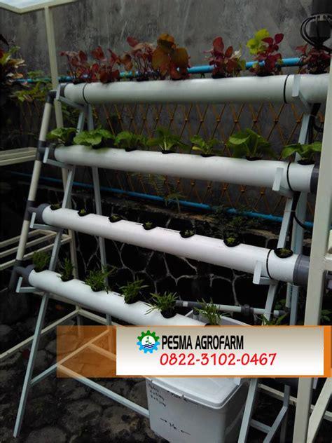Tds Meter Di Surabaya dft manipol toko hidroponik 082223849885 rockwool
