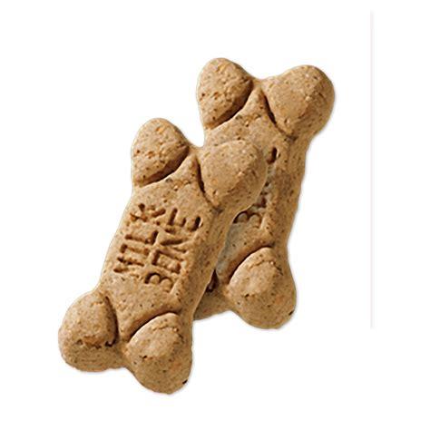 milk bone puppy original biscuits healthy treats puppy milk bone 174