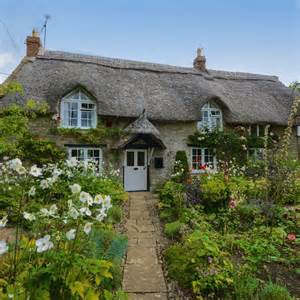 cottage sale thatched country homes for sale in the uk the best
