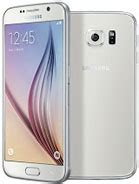 Samsung C Series Price In Pakistan by Used Samsung Galaxy S7 For Sale Buy Pakistan